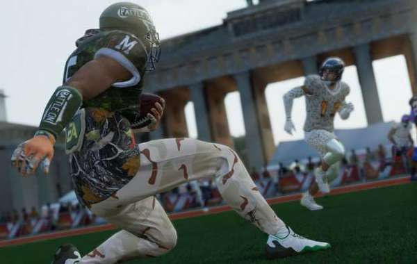 Madden NFL 21 Club Championship has 32 teams reaching the finals