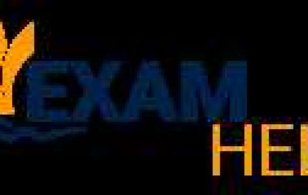 Unfit to get to the position site for the Haryana Board exam date? Call the helpline of the site.