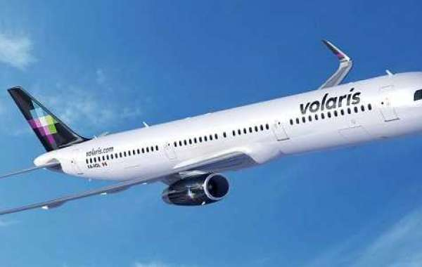 How Safe is Volaris Airline?