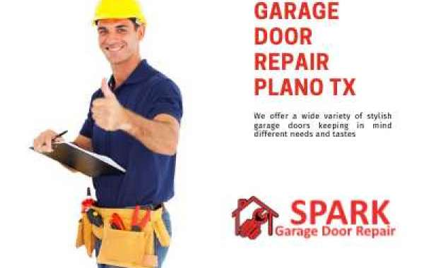 11 COMMON GARAGE DOOR ISSUES WHICH YOU SHOULD NEVER IGNORE