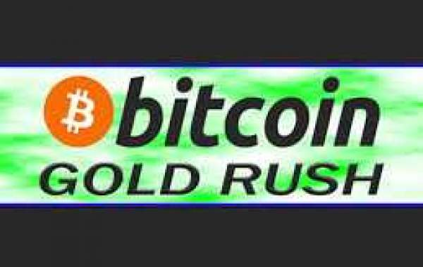 Bitcoin Rush Review: Key focuses?