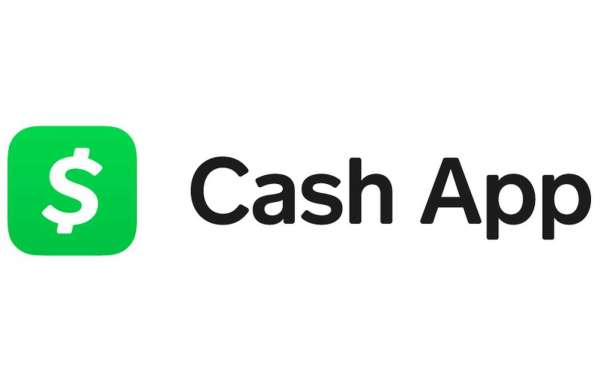 Inappropriate to send money from Apple pay to Cash App because of move glitch? Find maintain.