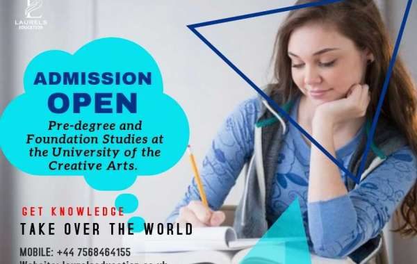 Seek advice from the best overseas education consultants