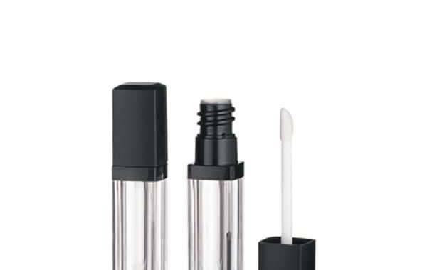 Why are the sales of lipstick tubes likely to rise?