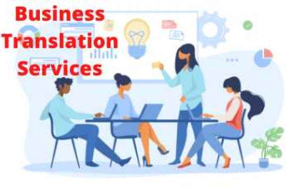 Business Translation Services - How to Translate Dialects & Accents