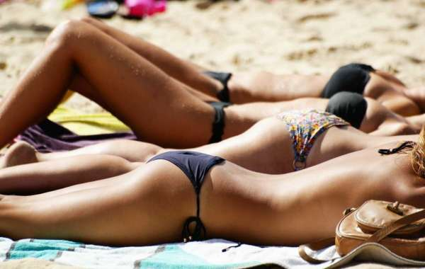 INDEPENDENT LUCKNOW ESCORTS GIVES NEW MEANING TO YOUR ROMANTIC LIFE?