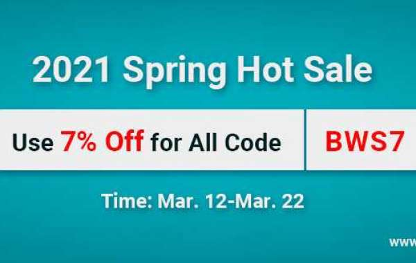 Take Part In2021 Spring Hot Sale for Up to 7% off world of warcraft Classic money purchasing