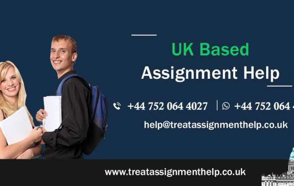Golden standards for composing a triumphant conceptual for your Research Paper With Treat Assignment Help