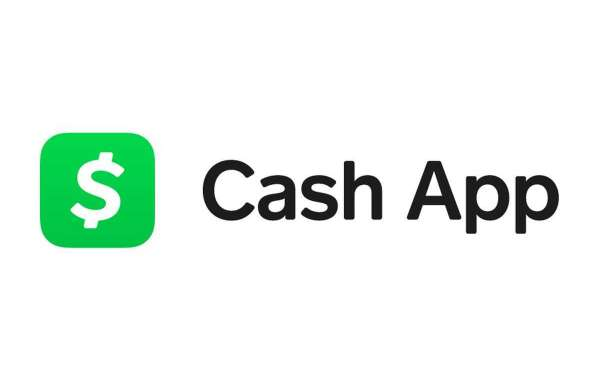 Cash app customer service: resolve the cash app issues quickly: