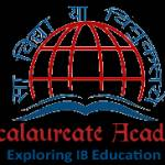 baccalaureate academy Profile Picture