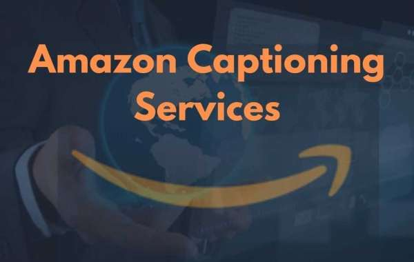 Amazon Video Captioning Specifications And How To Meet The Requirements ?