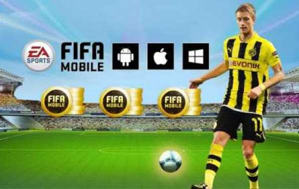EA focusing on six football mobile names as its extends