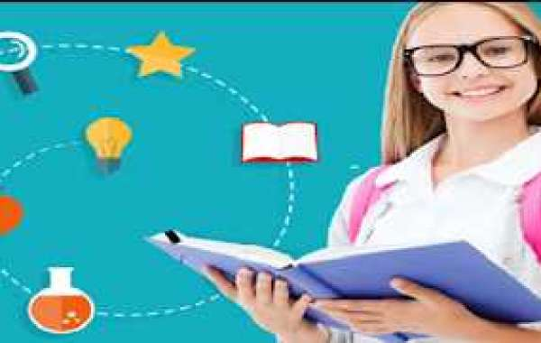 imprtance of taking assignment writing services
