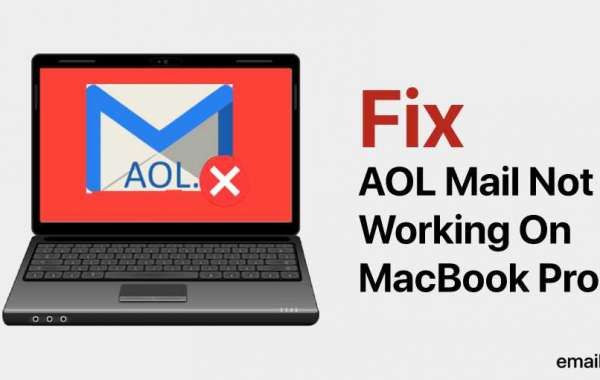Reasons for AOL Mail on MAC Not Working
