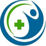 Genericmed Supply profile picture