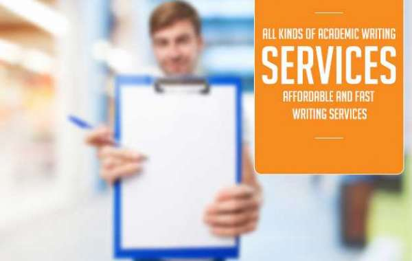 Make your every word count by taking essay writing help service