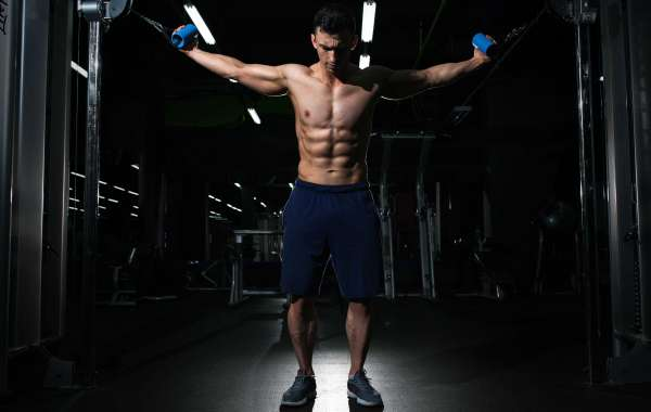 What are the enduring benefits of taking day by day portion of XL Real Muscle Gainer pills?
