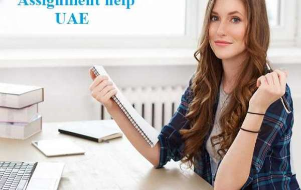 Hire our Assignment help UAE for the best results