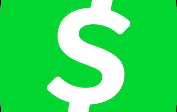 Find A Relevant Source To Get Money Off Cash App Without Card