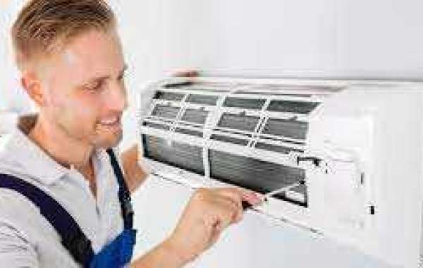 Important Reasons to Get an Air Conditioner Repair