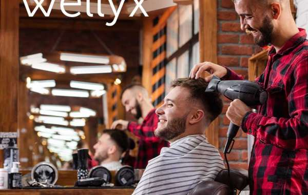 What are the 5 Imperative Features of Salon Software?
