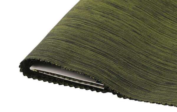 Advantages of Waterproof Oxford Fabric