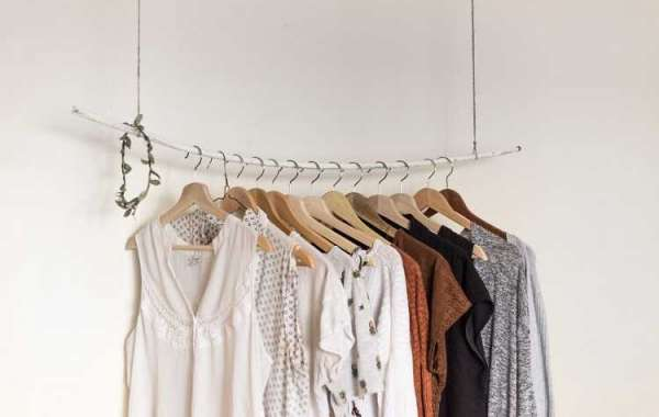The Basic Tips to Starting a Wholesale Apparel Business