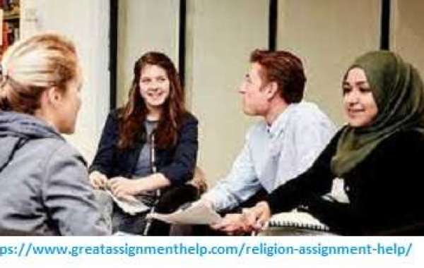 How To Choose The Best Online Religion assignment