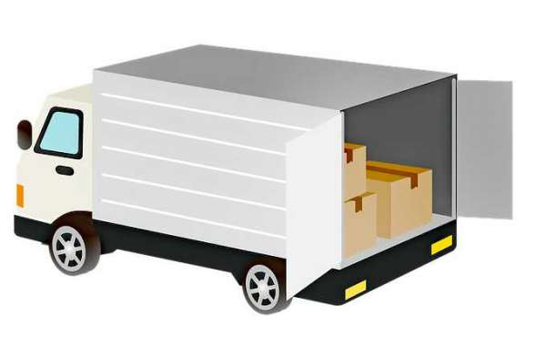 What is the features and benefits of shifting services