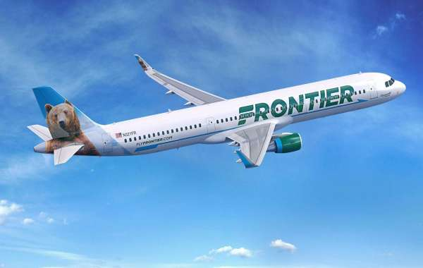 Frontier Airlines Cancellation Policy Due to Weather