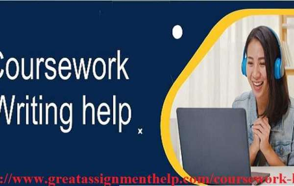 Hire our Coursework writing for the best results