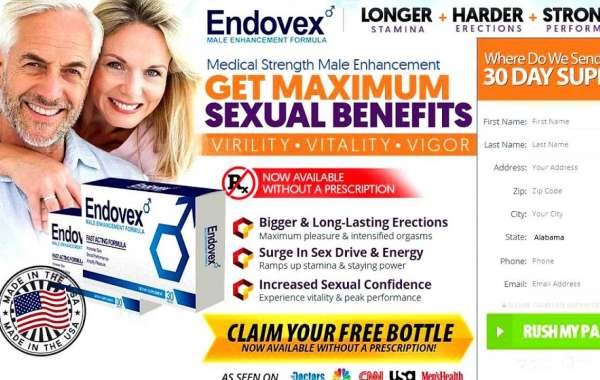 Male Enhance Am Sexual Performance Boosters!